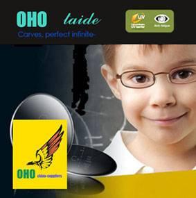oho-china-suppliers eyeglasses lenses-4