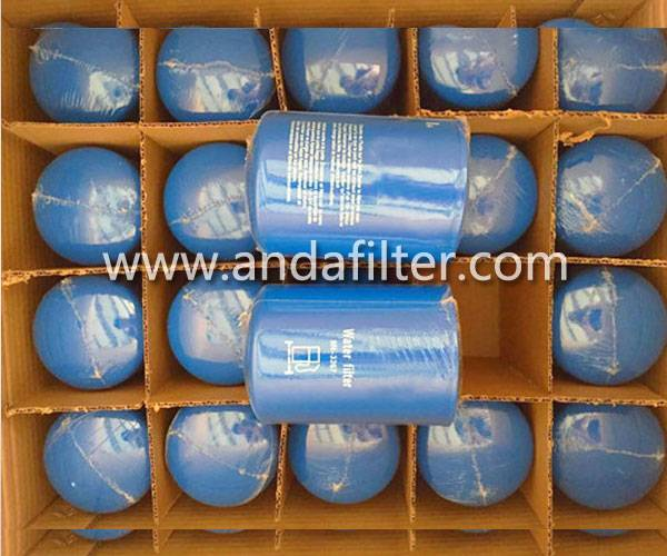 Water filter For CAT 9N-3366