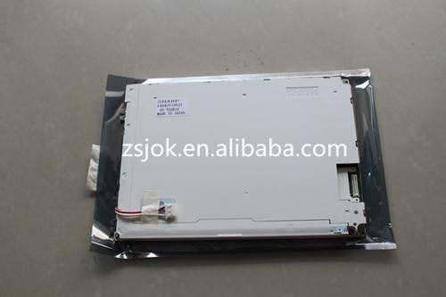 LQ084V1DG21,LQ084V1DG42 10.4'' Industrial LCD display / LCD module