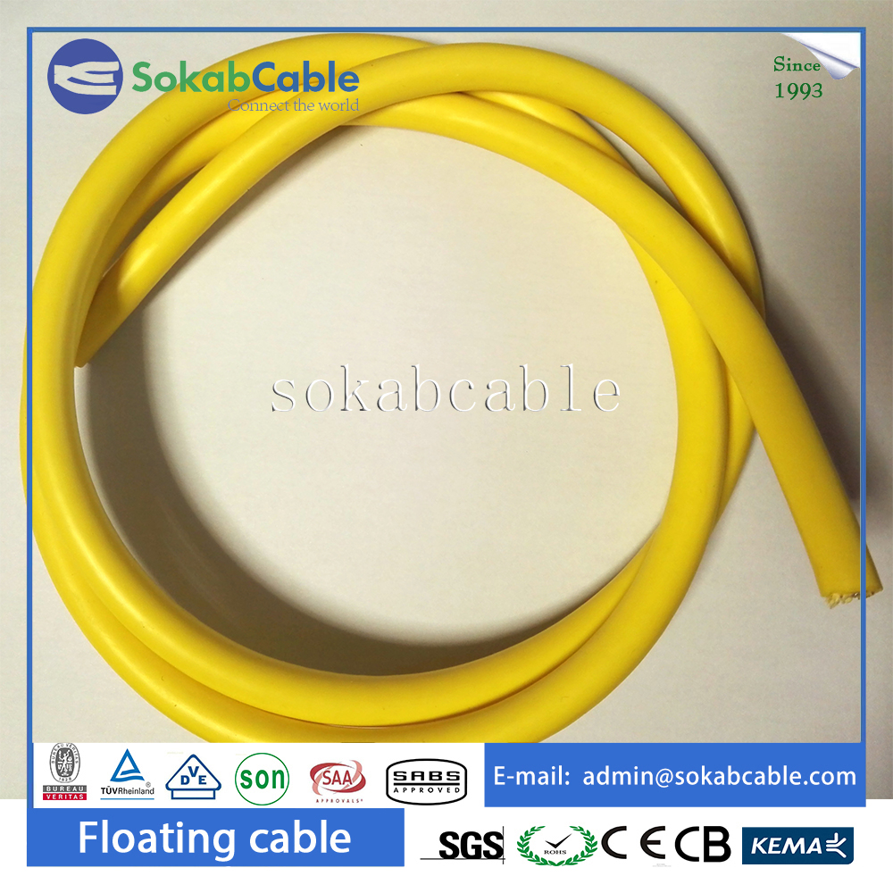 Smart pipeline inspection CCTV rov 100m underwater camera with cable