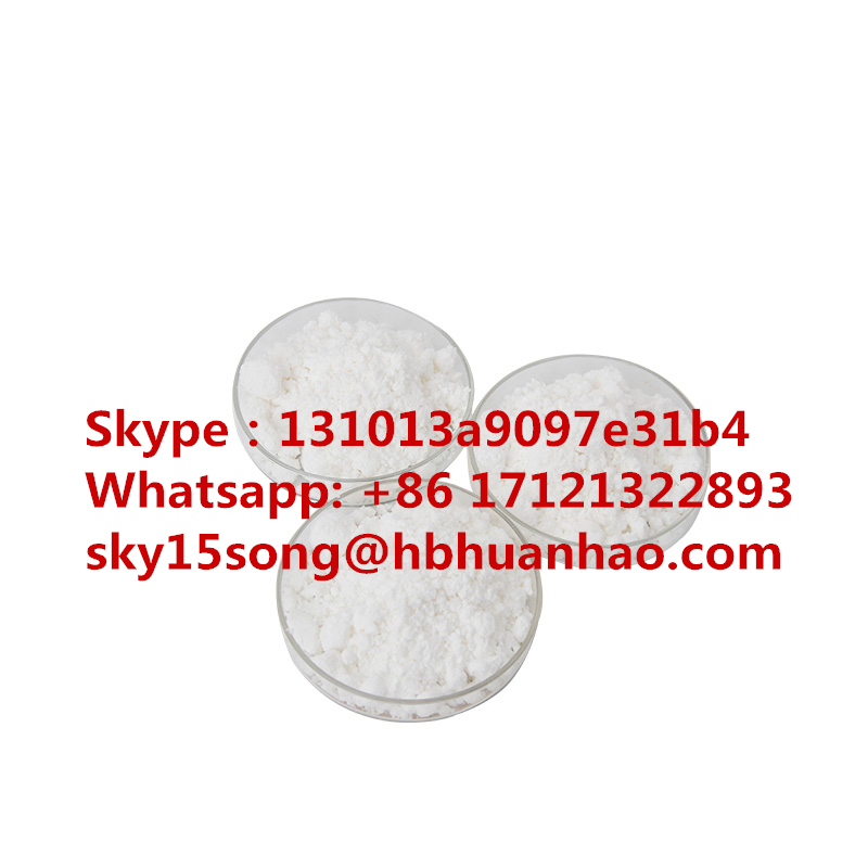factory supply Clotrimazole cas 23593-75-1