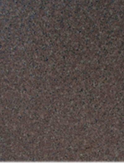 China G636 Granite