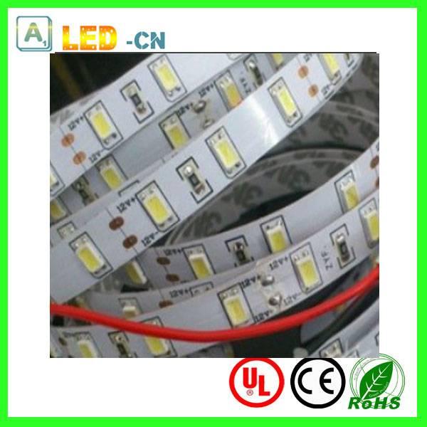 600leds/roll ultra bright 2835 led ribbon