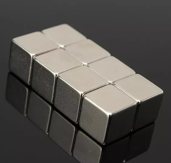 Wholesale 30000 gauss neodymium bar magnet