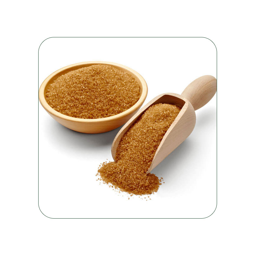 Brown Sugar VPH Raw 600-1200,Unrefined Sugar, ICUMSA 100,ICUMSA 150 White Sugar