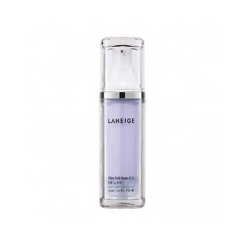 Laneige Skin Veil Base EX SPF22 PA++(Light Purple)
