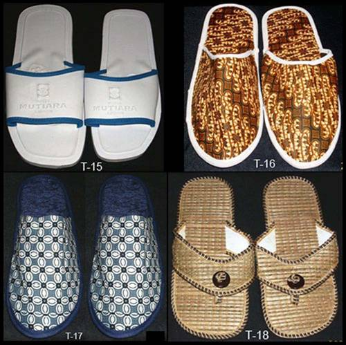 Hotel Slippers_15-18
