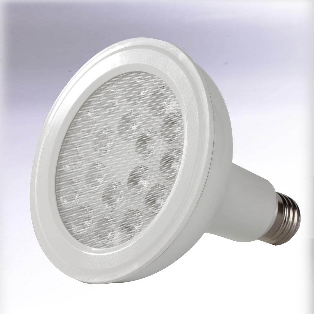 E27 B22 Led Spot Lamp