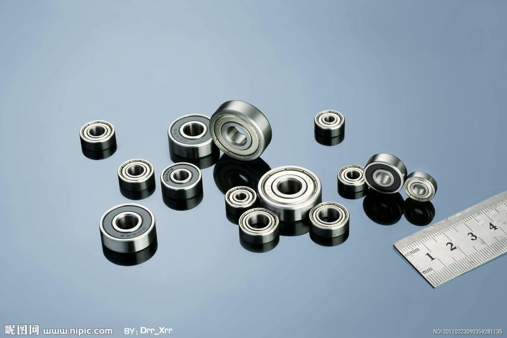 hebei aoxiang bearing