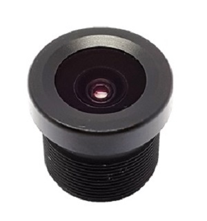 Optical lens-NL3205NF15