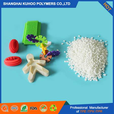 Tpe raw material Tpe compound Tpe granuleTpe pellet thermoplastic rubber