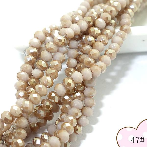 beads free samples,fashion glass beads,beads for jewelry making