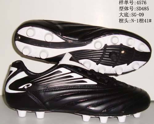 SOCCER SHOES PROFESSIONAL