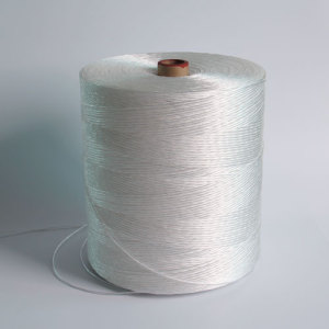 Stretch Nylon Yarn