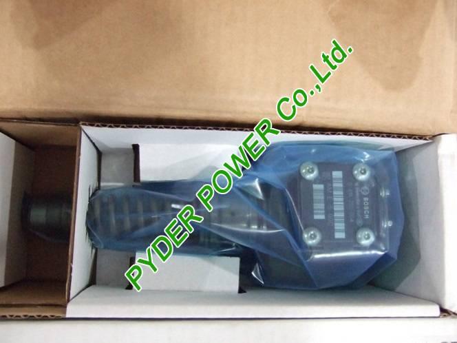 BOSCH unit pump 0414750004 / 0 414 750 004  / DEUTZ Fuel inject. pump 0211 2706 / 02112706 / 2112706