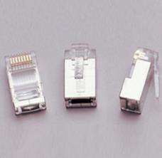 Modular Plug [DEK505(N)]