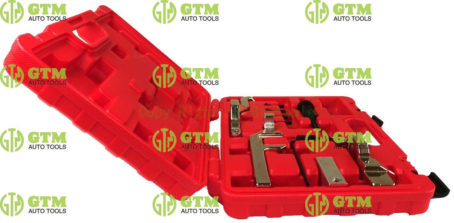 BMW, MINI TIMING TOOL (N12, N14, N16)