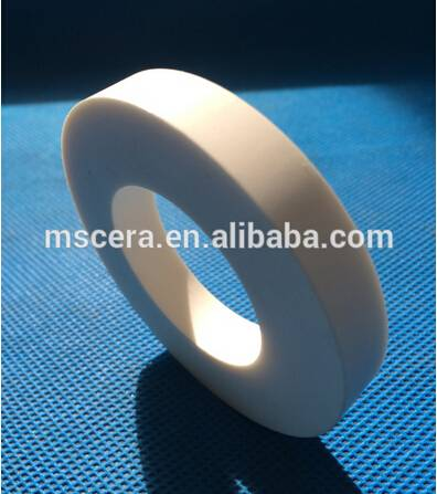 Alumina Ceramic Washer