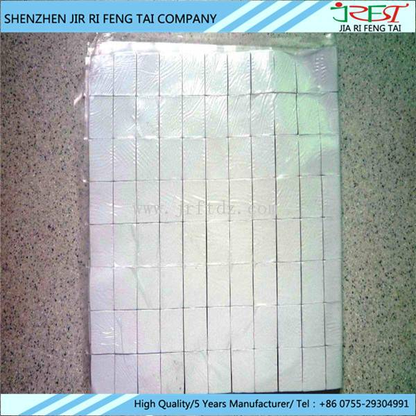 PM200 Thermal conductive insulation silicone gap pad