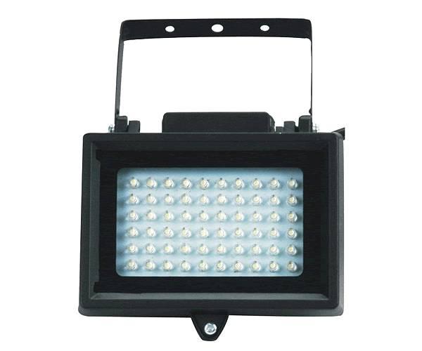 led reflecting light  H04-CSL1