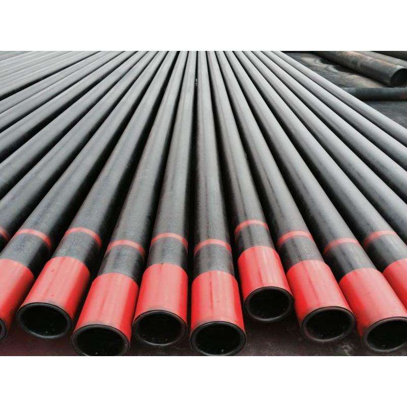 SELL TUBING/CASING bare pipes