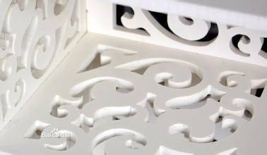 pvc board eva foam rubber for shoe sole material