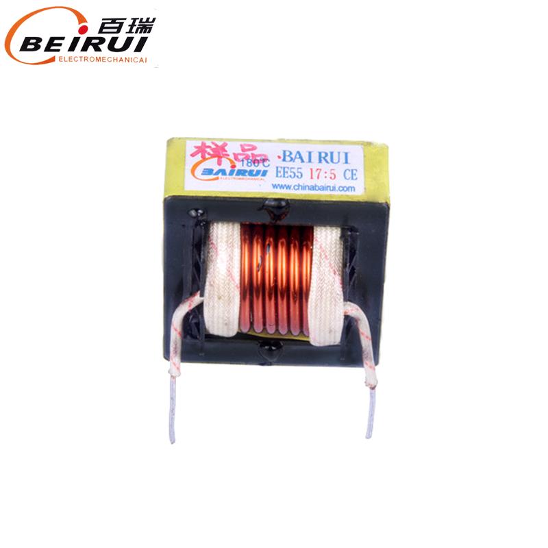 High Frequency Bairui Electronic Transformer
