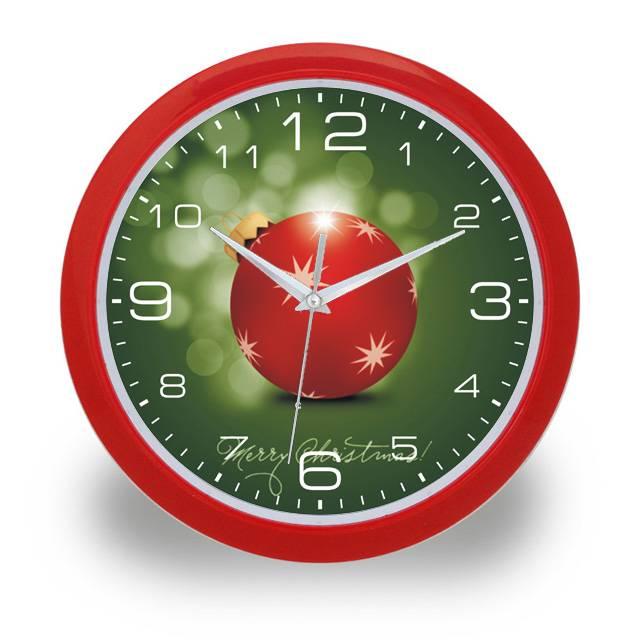 wall clock  custom design