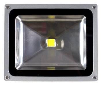 10W~70W LED floodlight
