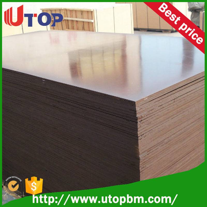 best quality plywood,film faced plywood