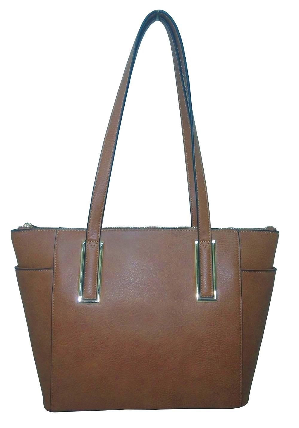 Handbags-tote BQ1609024