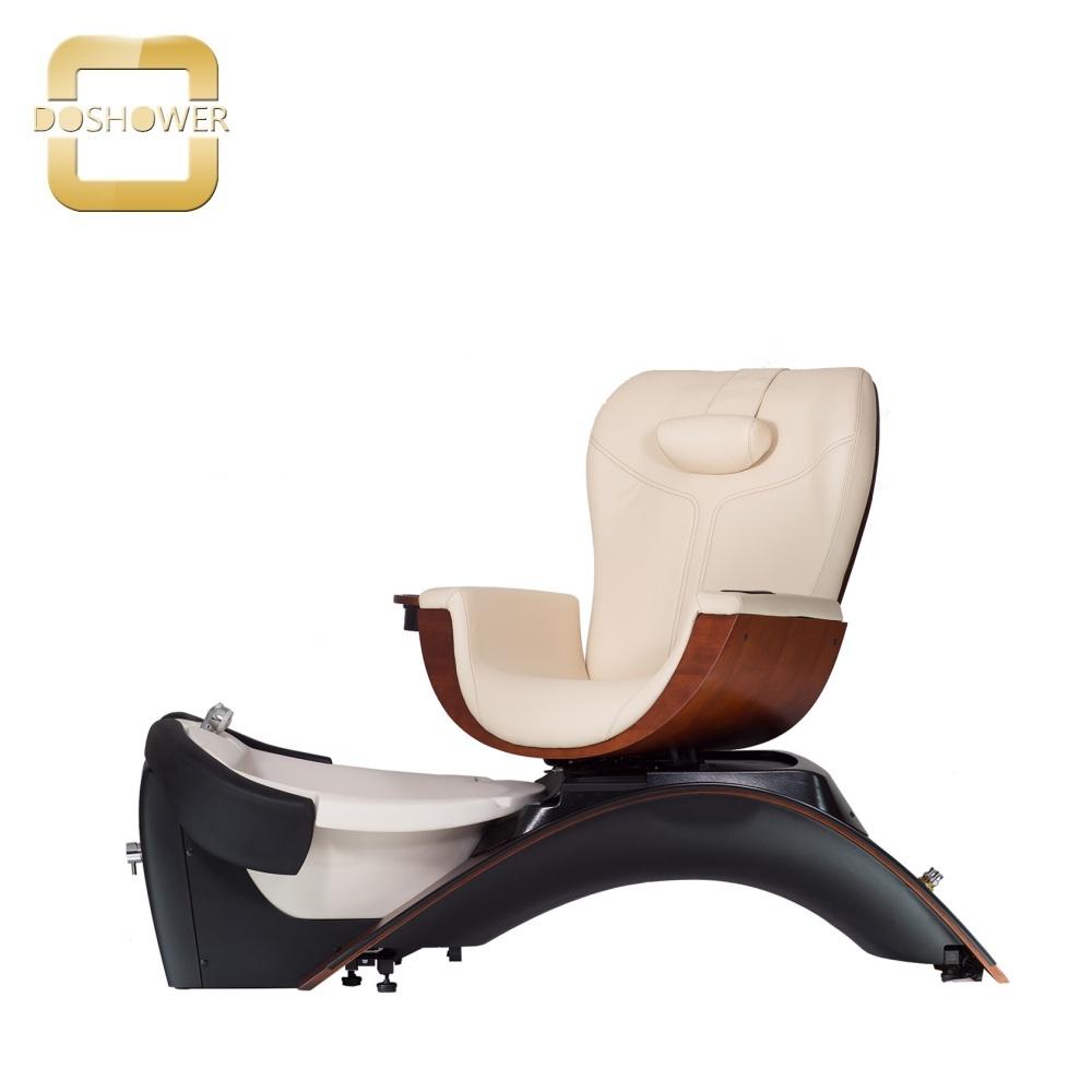 pedicure chair modern of zero gravity pedicure chair with pedicure chair foot spa massage