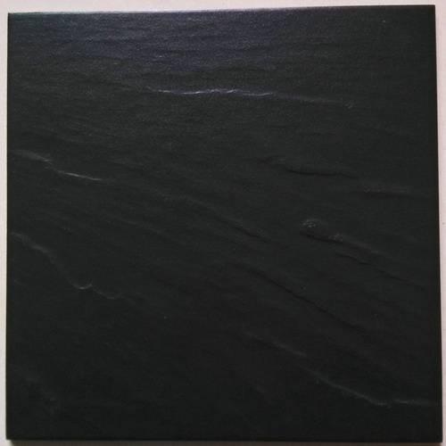 Ceramic Floor Tile 30*30cm (3A191)