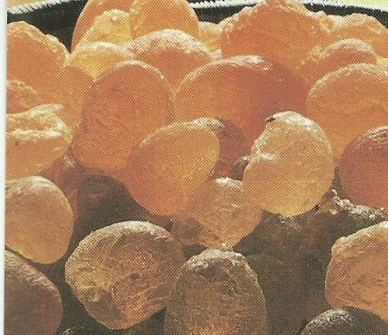 arabic gum, gum mechanical powder,Kordofan hashab arabic gum, talha gum, Acacia Senegal, kibble raw