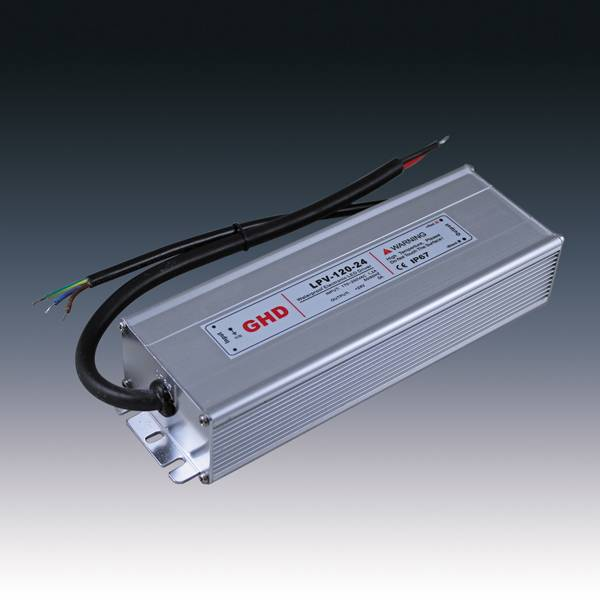 24v 5a led power supply 120w 24v power supplies