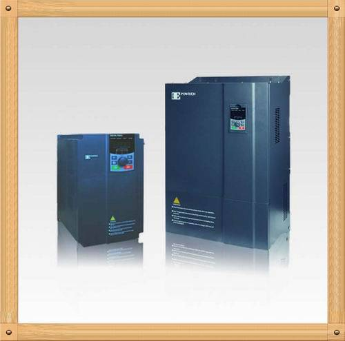 China frequency converter manufacturer with CE,FCC standard 0-400Hz 0-400kw ac drive