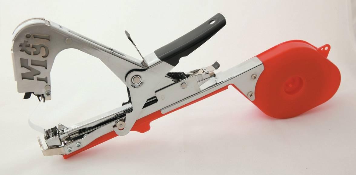 Magicbinder (MB-1000)
