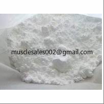 HGH/HGH Raw Material/ HGH Powder/ Human Growth Hormone/ Steroid Hormone/ Top Quality with Suitable P