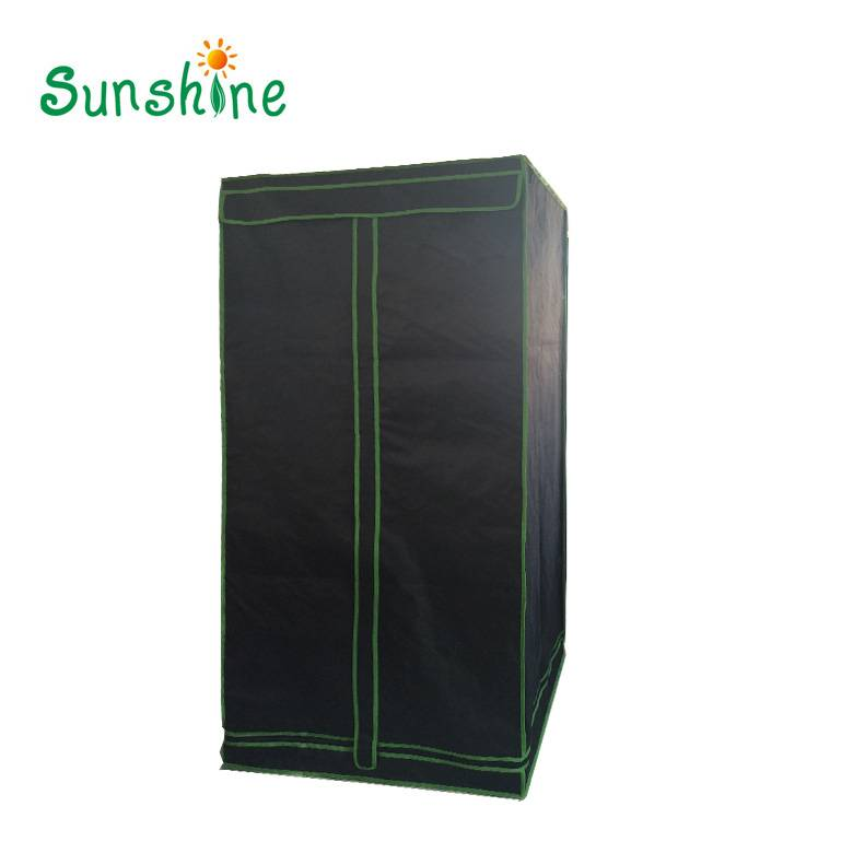 portable light greenhouse,home garden dark room,cheap plant grow tent kit