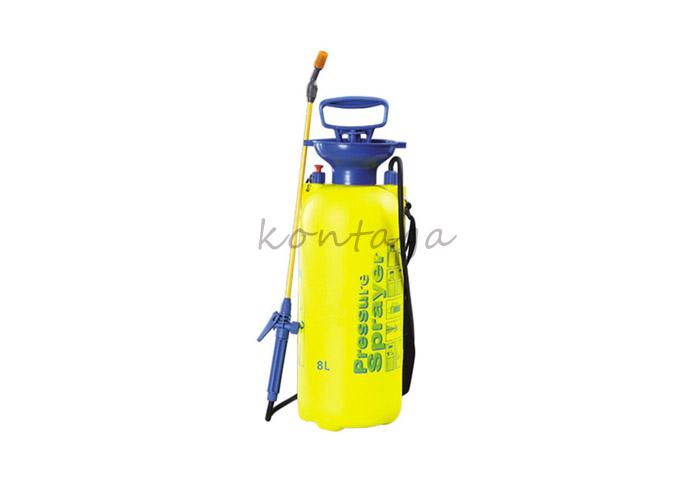 90016 air pressure sprayer