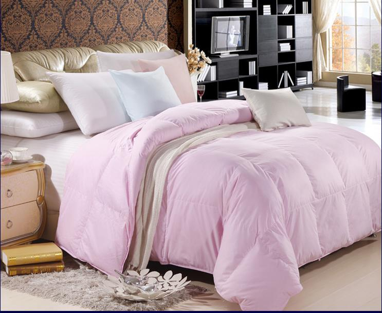 High Quality Beautiful Design Washable Microfiber Polyester Hotel Balfour Duvet Set Cover Digital Pr