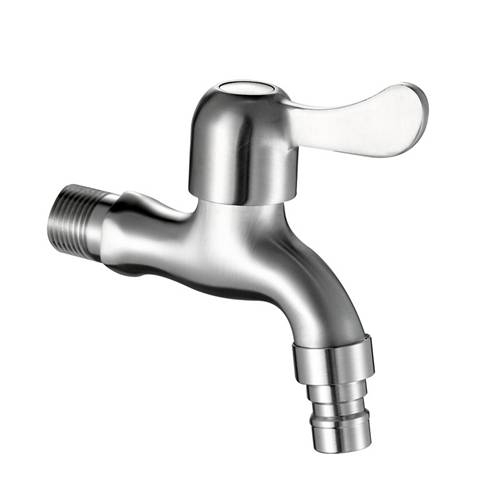 Water Tap 5102A