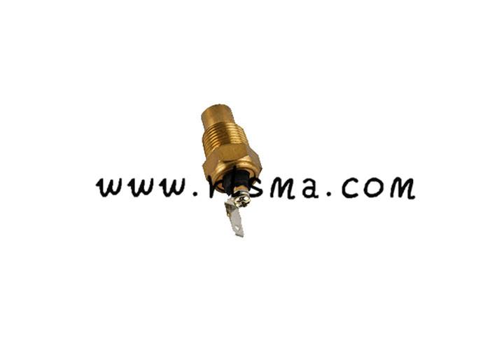 XGMA Spare parts water temperature sensor 40B0001