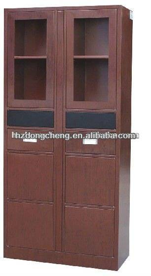 electronic filing locker