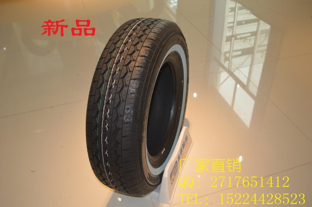 Tyres vans Light Truck Tire Tyre 175r14c 185r14c 195r14