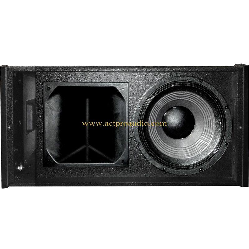 Actproaudio Line Array System Live Sound System