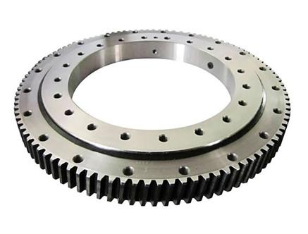 China Slewing Ring Manufacturer, High Quality Cheap Price Machinery Slewing Bearing, 50Mn, 42CrMo