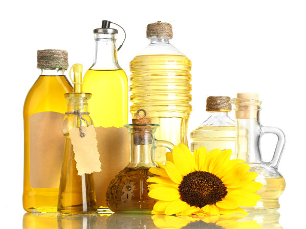 Good quality Sunflower Oil, Canola Oil, Olive Oil, Palm Oil, Corn Oil, Soya Beans Oil for Sale