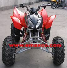 atv/quads  em250st-8