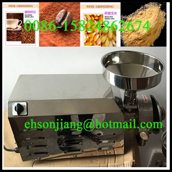 hot selling and best quality coffee maker,coffee maker grinder